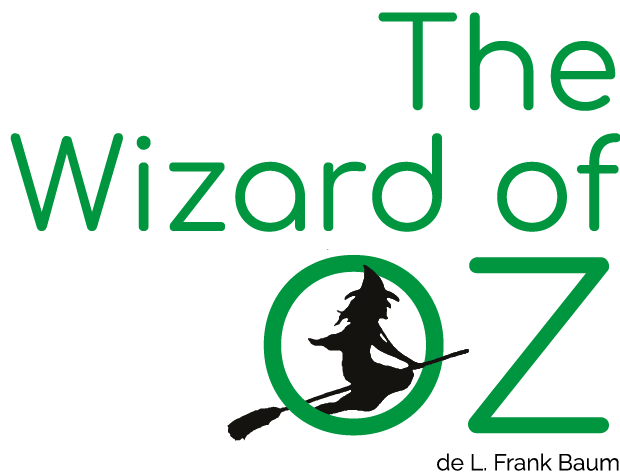 wizardoz-title-01